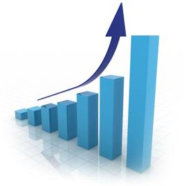 http://www.impactlab.com/wp-content/uploads/2009/12/01-web_trends.jpg