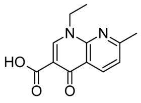 http://upload.wikimedia.org/wikipedia/commons/thumb/2/23/Nalidixic_acid.png/280p