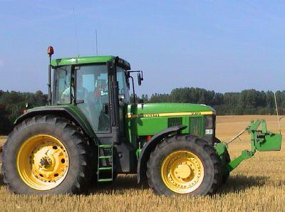 http://109.hu/partnerek/modules/katalogus/kepek/400-499/447_traktor.jpg
