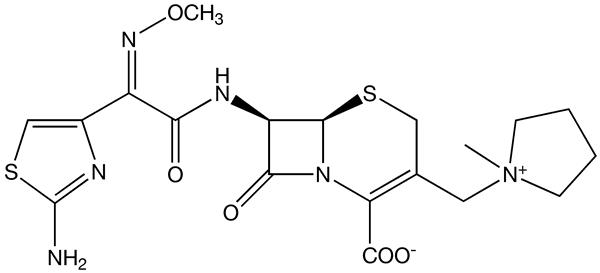 http://upload.wikimedia.org/wikipedia/en/9/92/Cefepime.png