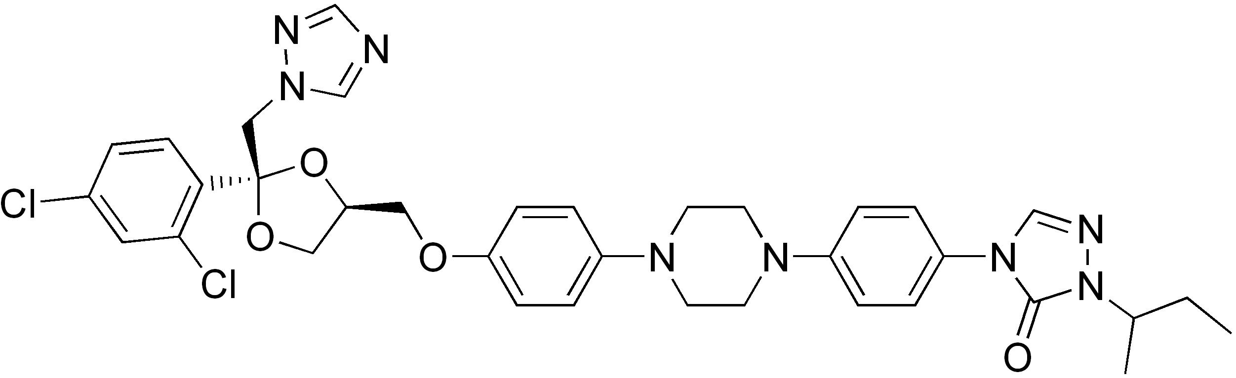 http://upload.wikimedia.org/wikipedia/commons/e/e1/Itraconazole_structure.png