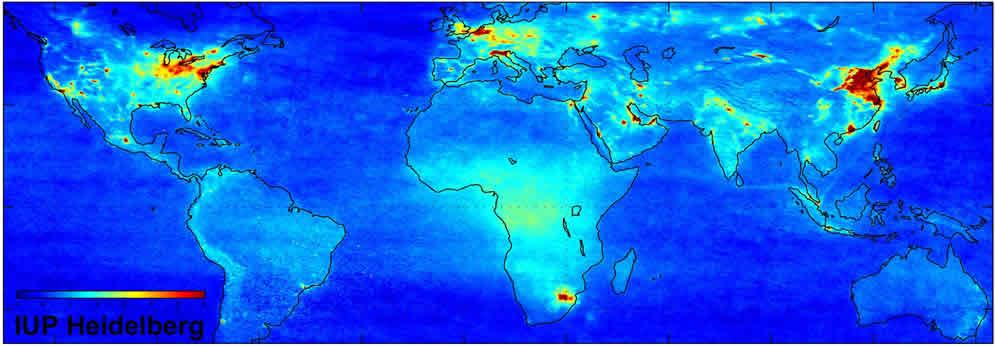http://www.newscientist.com/data/images/ns/cms/dn6515/dn6515-1_996.jpg