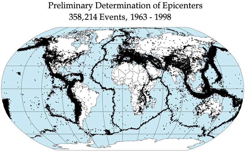 http://hu.wikipedia.org/w/index.php?title=F%C3%A1jl:Quake_epicenters_1963-98.png