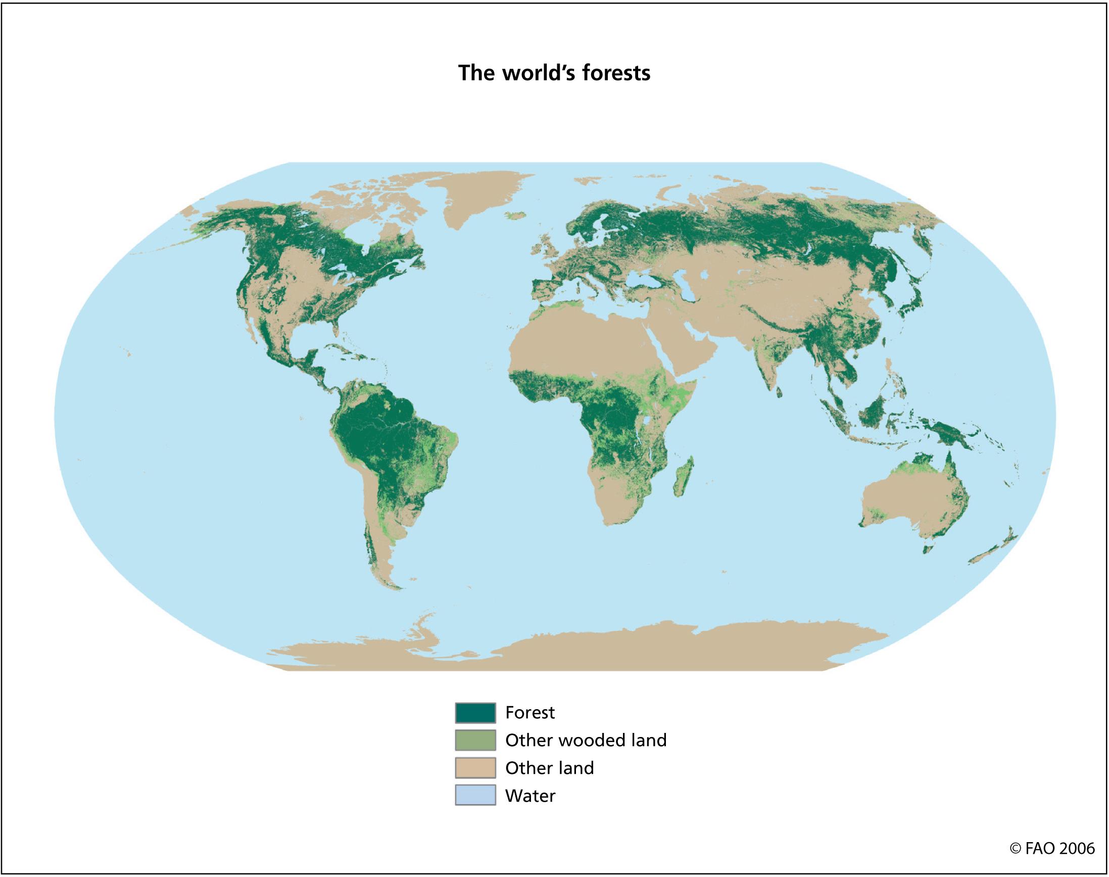 Erdős területek