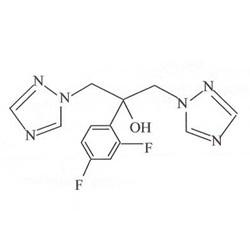 http://1.imimg.com/data/2/1/MY-1047861/fluconazole_10369714_250x250.jpg