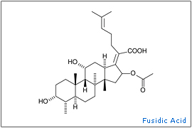 http://www.onlinepharmacycatalog.com/drugs-medications/antibiotics/fusidic-acid/