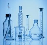 Kémiai vízminőség jellemzők