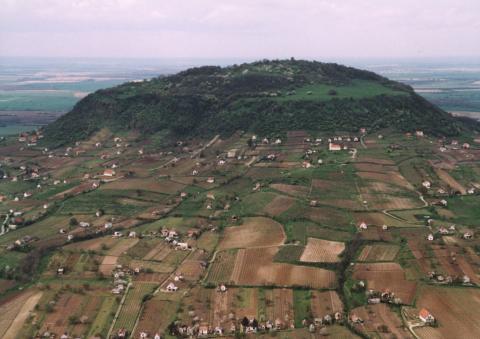 Somló-hegy