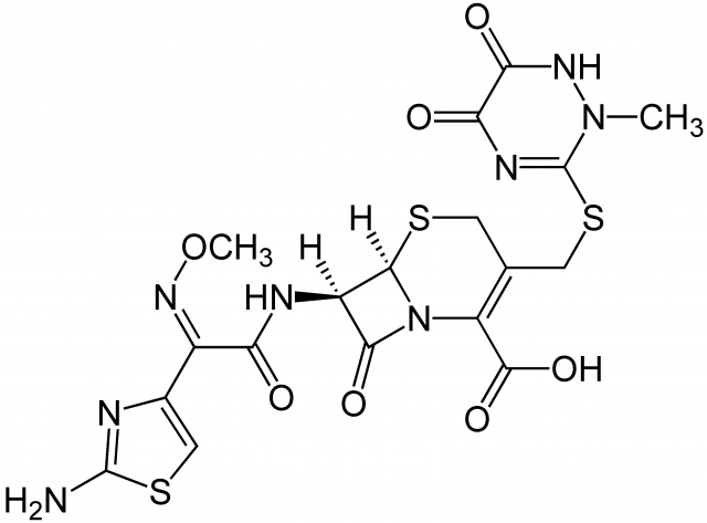 http://upload.wikimedia.org/wikipedia/commons/4/4c/Ceftriaxone-Formulae.png