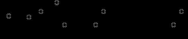 http://upload.wikimedia.org/wikipedia/commons/a/ab/Mupirocin_structure.png