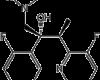 http://upload.wikimedia.org/wikipedia/commons/thumb/6/6e/Voriconazole.png/220px-