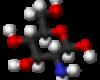 Béta-D-glükózamin
